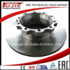 Scani 1402272 Truck Brake Disc