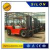 Yto 3 Ton Rough Terrain Forklift CPC30