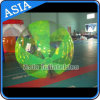 Commercial Grade Durable Water Walking Ball for Wholesale