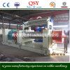 Xk-560 Open Two Roll Mixing Mill Rubber Machine for Mixing Sheet