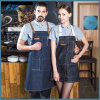 Denim Aprons Bib Aprons Kitchen Apron