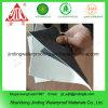 PVC Roof Waterproof Membrane