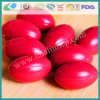 Natural Health Food Cranberry Capsule Softgel (HC-0044)