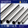 SUS304 316 Stainless Pipe Cheap China Factory Price Per Kg