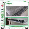 Supermarket Cigarette Shelf Pusher Display Pusher