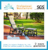 Garden Furniture Outdoor Furniture Textilen Lounge Chair (FD-053I)