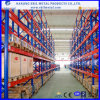 CE Certification Pallet Rack for Storage