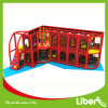 From China Factory Price Commercial Indoor Amusement Playground