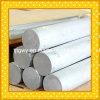 Aluminum Alloy Rod/Aluminum Alloy