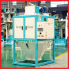 Automatic Weighing and Packing Machine, Electric Flow Scale Machine