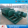Factory Good Performance Dual Shaft Mixer Price