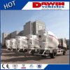 Hot Sell 4m3 6m3 Concrete Tank Mixer Truck