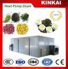Kinkai Heat Pump Dryer/ Tea Leaves Drying Machine