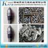 Rock Drilling Round Shank Cutting Tools 3050