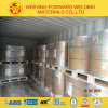 H08A Saw Wire for Welding Low Carbon Steel