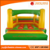2017 Inflatable Jumping Castle Combo Bouncer (T1-325)