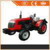 45HP 2WD Ts450 Farm Agricultural Tractor with CE Certificate