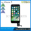 High Quality LCD Screen for iPhone 7 for Replacement