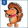 Custom Hedgehog Baby Fridge Magnet/ Magnet Fridge for Gift