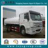 Sinotruk HOWO 6X4 20m3 20000L Water Sprinkle Tank Truck