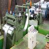 New Stainless Steel Slitting Machine for Welding Tube