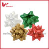 Poly Ribbon Star Bow