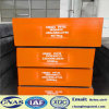 H13/1.2344/SKD61 Hot Work Alloy Tool Steel Plate