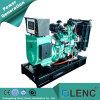 Hot Sales 6bt 100kVA Cummins Generator