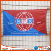 Popular Durable Quick Delivery Advertising Custom Flag