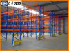 Heavy Duty Storage Pallet Racking Warehouse Shlef with Professional Design