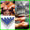 99.9% Purity 10iu Per Vial Powder Jin-Tropin for Muscle Building