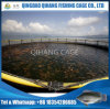 Snapper Farming Net Cage with Nylon Net Fish Cage