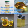 Steroid Blend Liquids Pre-Mixed Injectable TM Blend 500mg/Ml