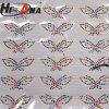 Manufacuring Oeko-Tex Standard Various Colors Rhinestone Hotfix Transfer