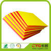 Waterproof Closed Cell Foam Light Weigh Float Material 4mm IXPE