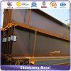 High Tensile Strength Flat Steel Bar (CZ-F06)