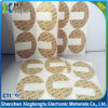 Waterproof Clear Pet Tape 3m 300lse Double Sided Tape