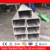 Shs / Rhs Hollow Section Pipe (304 304L 316 316L)