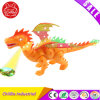 Simulation Electric and Vocal Dinosaur Toy Gift