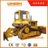 Used Cat D5h Bulldozer Good Price Hot Sale with Ripper