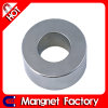 Large NdFeB Magnets Ring N42