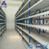 Factory Price Medium Duty Adjustable Low Shelving Unit