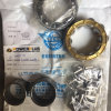 Powerplus Wheel Loader Transmission Complete Bearing Set