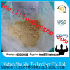 Peptide Lyophilized Powder Gdf-8 Myostatin for Muscle Mass Gaining