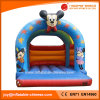 2017 Inflatable Jumping Mickey Castle Combo Bouncer (T1-425)