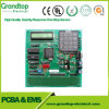 Professional PCB Board and PCBA Manufacturer