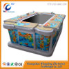 Ocean King Thunder Dragon Fish Game Gambling Machine