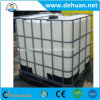 IBC Container for Bulk Storage