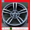 New Deisgn for Replica Alloy Wheel Rims