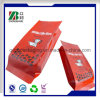 Hot Sale China Coffee Packaging Bag with Side Gusset